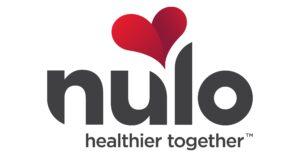 healthier_logo_1200x628-01_1a6a6f98-c8a8-4696-bad2-5b19931ec35f